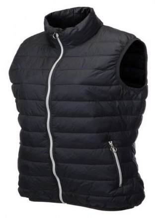JRB Ladies Golf Gilet Bodywarmer