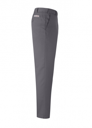 Sunderland Technical Performance Trousers