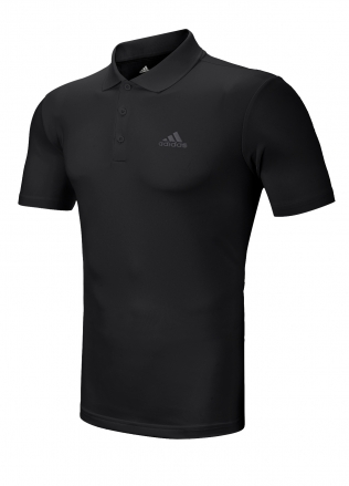 ADIDAS Performance Polo LC