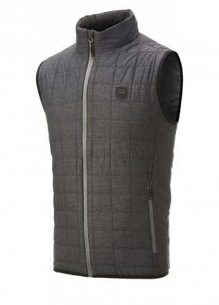 Cutter & Buck Quilted Puffa Gilet (CG16021)
