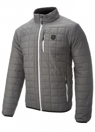Cutter & Buck Quilted Puffa Jacket (CG16022)