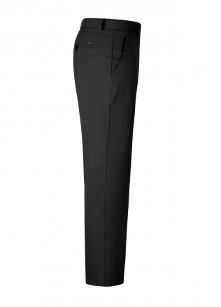 Greg Norman Classic Pro-Fit Trousers
