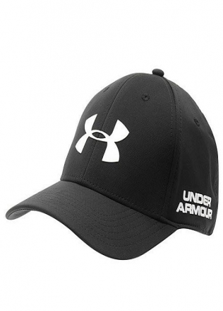 Under Armour Storm Golf Headline 2.0 Cap