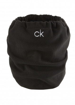 Calvin Klein Insul-Lite Stretch Lightweight Snood/Face Covering