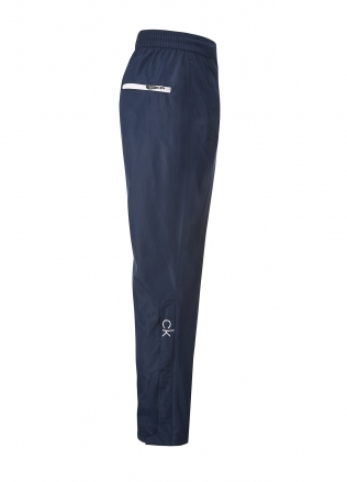 Calvin Klein Silent Swing Waterproof Trousers
