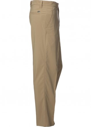 Greg Norman Tech Trousers