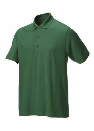 Greg Norman Protek Pique Golf Polo Shirt