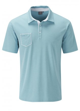 PING Performance Golf Polo Shirt