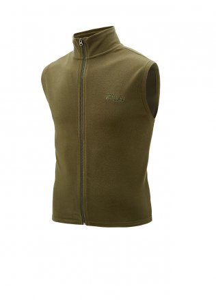 Fila Insulated Performance Gilet