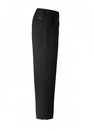 Stromberg Performance Pleated Golf Trousers