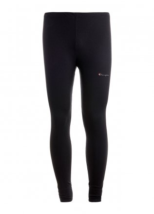 Champion Thermal Baselayer Leggings