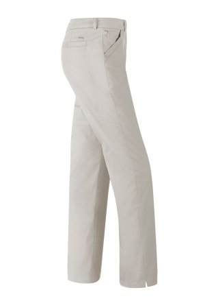 PING Ladies SensorCool Golf Trousers