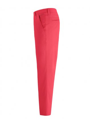 Dwyers & Co. MicroTech Golf Trousers