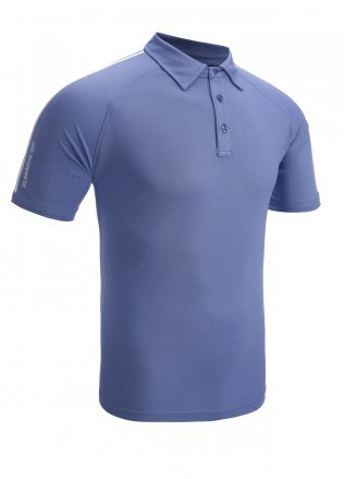 Glenmuir Performance Golf Polo Shirt