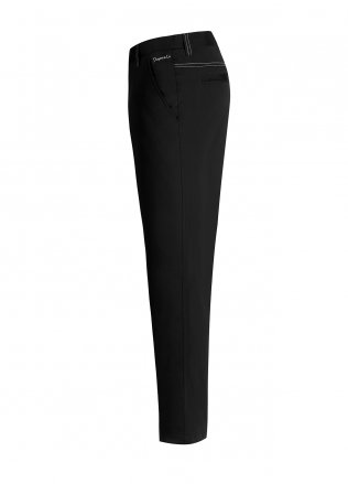 Dwyers & Co. Fleece Lined Water Resistant Golf Trousers