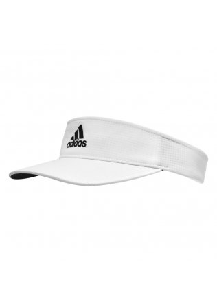 Adidas Poly FlexFit Golf Visor