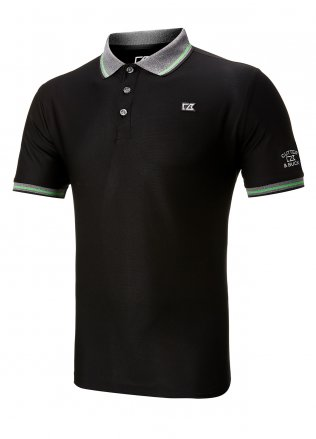 Cutter & Buck DryTec Golf Polo Shirt