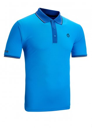 Sunderland Classic Golf Polo Shirt