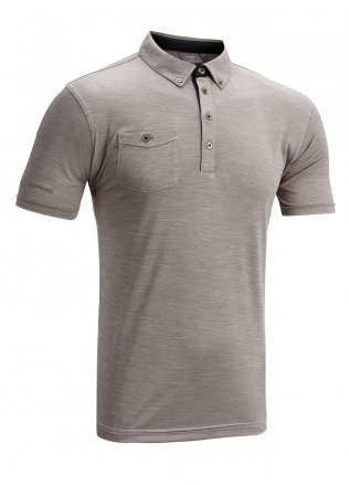 PING SensorCool Golf Polo Shirt