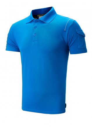 Puma MINI Polo Shirt