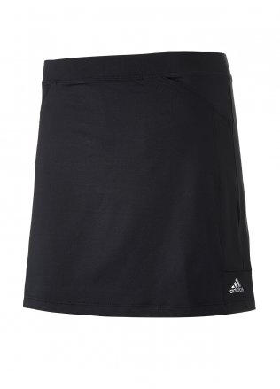 Adidas Junior AdiStar Golf Skort