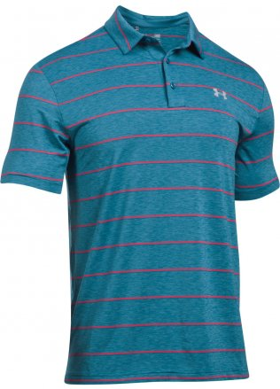 Under Armour Golf Playoff Polo Shirt