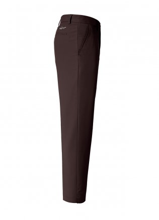 Greg Norman Flat Front Golf Trousers