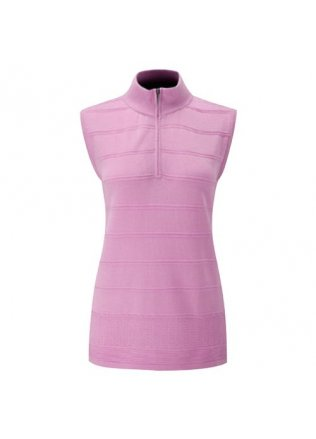 PING Ladies Tate Merino Wool Vest