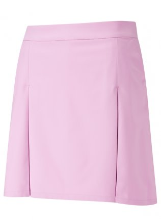 PING Ladies Cleo Pleated Golf Skort