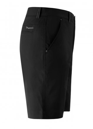 Dwyers & Co. Performance StretchTec Golf Shorts