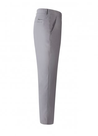 Dwyers & Co. Performance Micro-Tec Golf Trousers