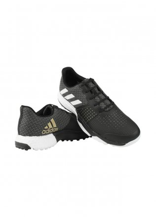0de5ac3eb61 Bank Holiday Sale - Adidas adiPower Sport Boost 3 Waterproof Golf ...
