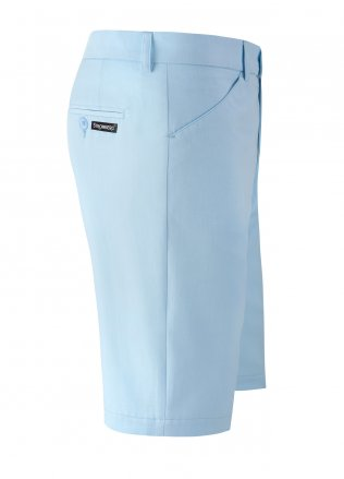 Stromberg Classic Collection Golf Shorts