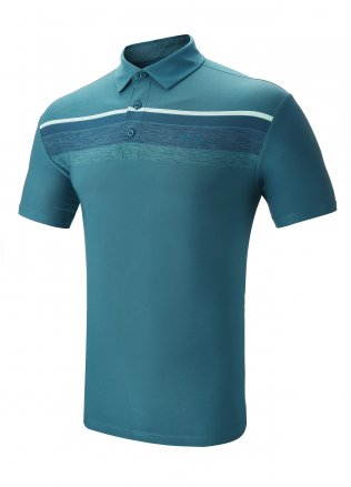 Under Armour Play Off Polo Shirts