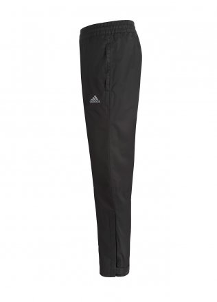Adidas Climastorm Golf Waterproof Trousers
