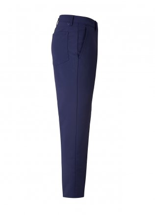 Callaway Thermal Water Resistant Trousers