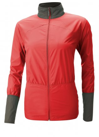 Callaway Golf Ladies Wind Jacket