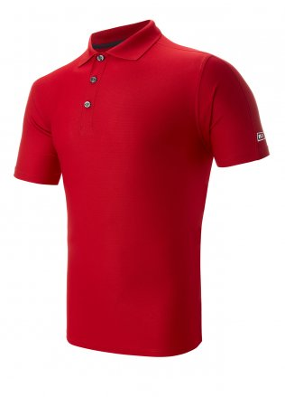 Cutter & Buck DryTec Event Golf Polo Shirt
