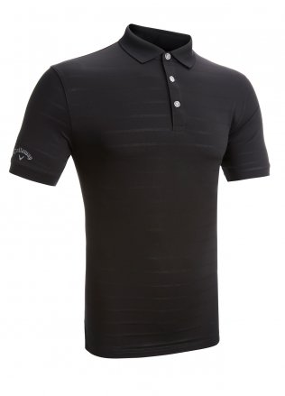 Callaway Golf Opti-Dri Performance Polo Shirt