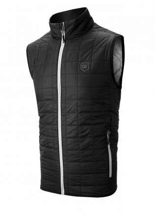 Cutter & Buck Quilted Puffa Gilet