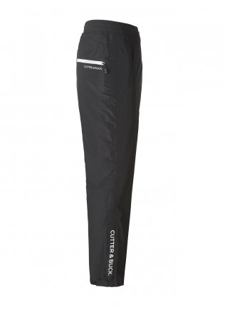Cutter and Buck WeatherTec Waterproof Trousers
