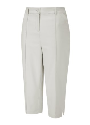 Ping Ladies Sinead SensorCool Cropped Trouser