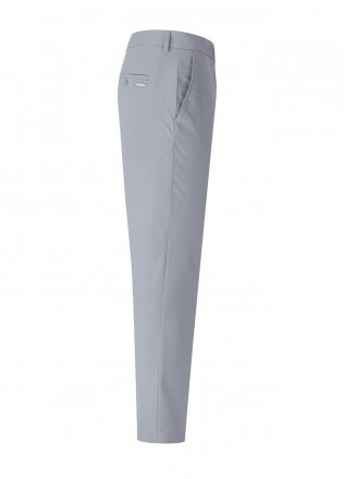 Stromberg Tech-Flex Technical Stretch Trousers