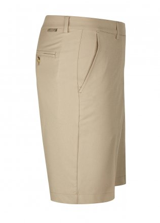 Greg Norman Technical Performance Shorts