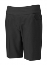 buy PING Ladies Adele Slim Fit Golf Shorts