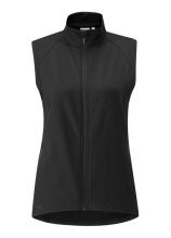 buy Ping Ladies Eva SensorWarm Performance Vest