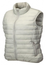 buy JRB Ladies Golf Gilet Bodywarmer