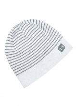 buy Under Armour Reversible Beanie