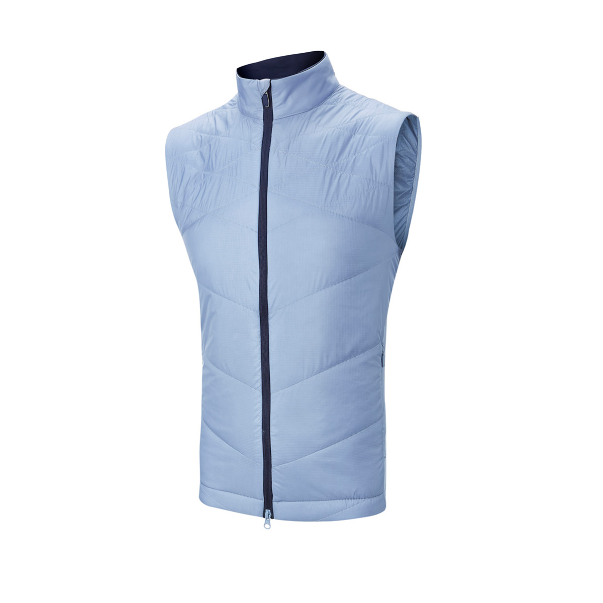 buy Callaway Puffer Opti-Therm and Opti-Stretch Vest