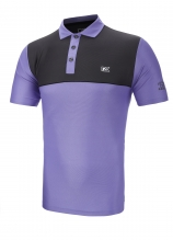 buy Cutter & Buck DryTec Panel Polo Shirt